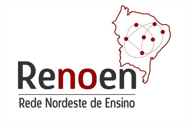 logo renoen.jpeg
