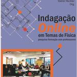 Parceria entre pesquisadores brasileiros resulta em livro sobre pesquisa-formação com professores